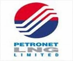 Petronet LNG  Brokerage: CLSA  Rating: BUY  Target: Rs 180  Rationale: A 75% rise in volume over FY14-17 will drive a doubling of EPS even as trading margins moderate.