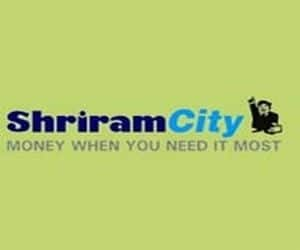 Shriram City Union   Brokerage: Religare  Rating: Buy  Target: Rs 1200  Rationale: WhileAUM growth could be subdued in the near term due to adjustments in the gold loan portfolio, Religare is positive on the stock due to its niche presence and small base.