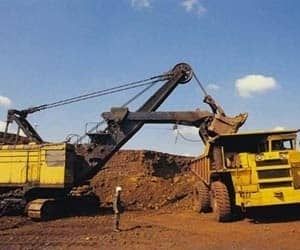 """Metals & Mining  Indian steel companies continue to see volume pressures on account of a weak steel demand. However QoQ volumes should improve on seasonal factors, says Nomura. """"Steel prices have declined by Rs 500-1000 per tonne while there would be limited benefit of raw material price decline. At the same time companies would also see forex losses on account of rupee depreciation,"""" the report says. Overall, it expects a tough quarter for steel companies. """"Non ferrous companies should benefit from better volumes and higher prices,"""" it says."""