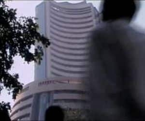 Market this week