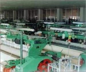 Lakshmi Machine Works  Rating: Hold  Target: Rs 1770  Rationale: Q3FY13 results were weak with revenues at Rs 3.9bn, EBITDA at Rs 441 million and PAT at Rs 203m. Delay in order execution led to revenue decline of 27 percentand 26 percent yoy in textile machinery and machine tool, respectively.