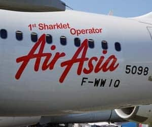 The airline's employee-to-aircraft ratio is around 90:1 -- less than half of what any full sevice carrier has