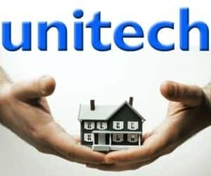 Unitech