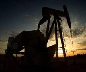 OIL INDIA TO TRADE EX-DIVIDEND FROM FEB 22   >Company fixed February 23 as record date for determining eligible shareholders for payment of second interim dividend of Rs 10 per share of face value of Rs 10/share >Dividend is payable on and after February 24 >Payment will be completed on and before March 11