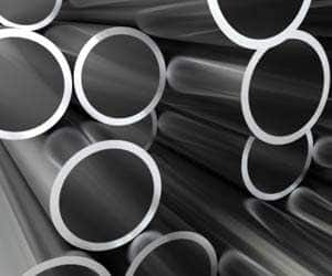 CRONIMET ALLOYS BOARD MEET ON FEB 23   >Board meeting of company will be held on February 23 for considering and if thought fit, to approve scheme of arrangement supposed to be entered into by company