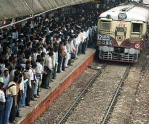 The railways earn Rs 30,000 crore from passenger fares and a hike in this of even 10% could mean the ministry would receive an additional Rs 3,000 crore in a year.