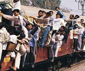 Railway officials say that the majority of the losses on passenger fares, comes from the unreserved class in trains and about 8,000 crore came from the reserved classes in which sleeper classes account for Rs 6,000 crore. And those costs can only rise with each year as operational and fuel costs rise.
