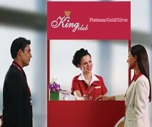 KINGFISHER AIRLINES   Gained: 11.11% to Rs 18.50 (it rallied 10% yesterday) Reason: Owner Vijay Mallya yesterday said at least the junior staff salaries would be paid on Wednesday **CBEC chairman said Kingfisher asked to pay dues of Rs 60 Cr in service tax at the earliest **KFA had paid Rs 20 Cr as service tax in March