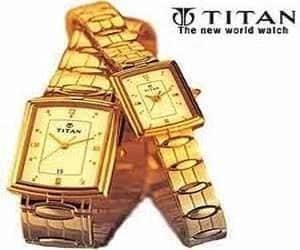Titan  Brokerage: Morgan Stanley  Rating: Underweight  Target: Rs 198  Rationale: Policy changes in the recent union budget may have a structural negative impact on the organized jewellery industry in India.