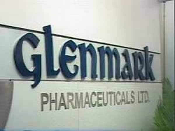 GLENMARK