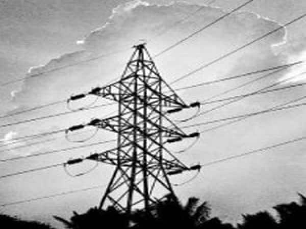 Power Grid  Brokerage: Axis Capital  Rating: Buy  Target: Rs 131  Rationale: The street may be negatively surprised by execution in the third quarter. Also the company may revise its 12th plan capex target of Rs 1 lakh crore upwards.