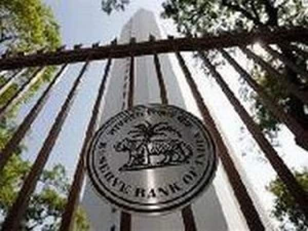 RBI keeps rate unchanged: The Reserve Bank of India(RBI) on Tuesday, left the key policy rate unchanged in its mid quarter (December 2012) monetary policy. With this status quo in the policy action, repo rate stood at 8 percent while reverse repo was at 7 percent. Cash reserve ratio (CRR) or the portion of deposits banks keep with the RBI also remained at 4.25 percent.