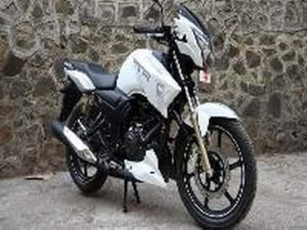 TVS Motors  Brokerage: Nomura  Rating: Buy  Target: Rs 87  Rationale: They expect the stock to react negatively to the Q4 results as operating profit was 11% below estimates. They believe domestic volumes may come under pressure from potential industry slowdown and increased competition.