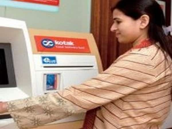 Kotak Mahindra Bank   Brokerage: Citi  Rating: Neutral  Target: Rs 785  Rationale: The key takeaway this quarter is the management's almost bearish big picture view, loan growth guidance has been cut to 15 percent.