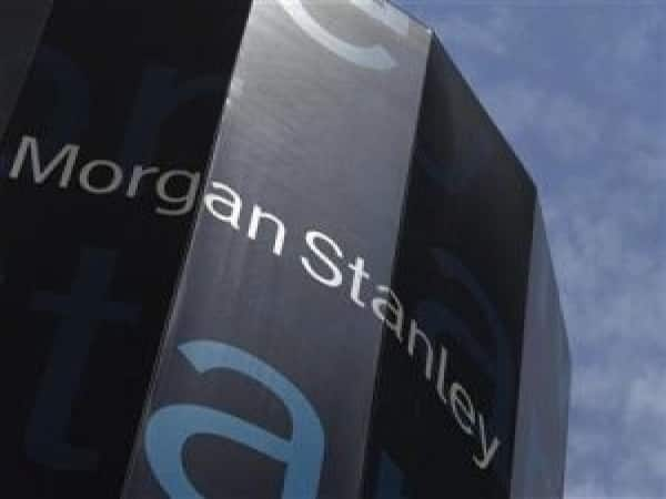 Morgan Stanley  Budget could be positive for the oil & gas industry and neutral for utilities, media, property, and health care. Do not see any direct policy measures that would hurt consumption, but lower government expenditure would constrain top line for some of the consumer sectors near term.