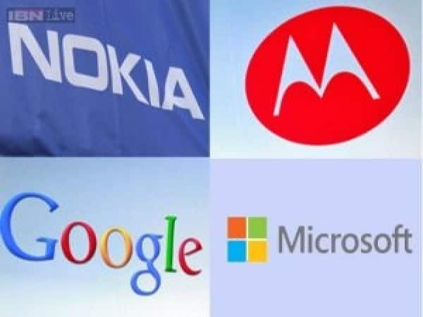 Microsoft on September 3 announced its plans to buy Nokia's mobile phone business. The acquisition of Nokia's devices and services by Microsoft is one of the biggest acquisitions in the history of technology. In the past also, we have seen a lot of major acquisitions in the world of tech. 
