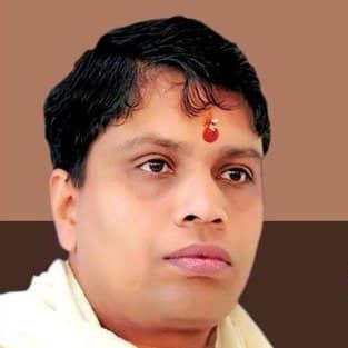 Interview With :   Acharya Balkrishna, MD, Patanjali Ayurved
