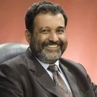 Why TN allowing unions for IT cos is bad news :    Mohandas Pai, Head of Aarin Capital Partners