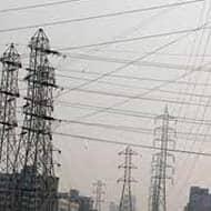 Mumbai faces massive outage as Tata Power unit trips