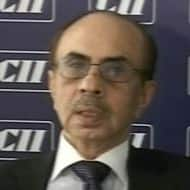 Ease of doing business in India needs improvement: Godrej