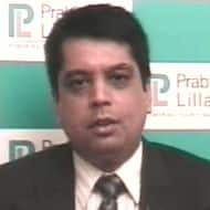 See Q4 earnings growth at 13 qtr low:Prabhudas Lilladher