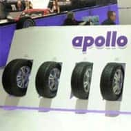 Apollo closes deal for selling S African biz to Sumitomo