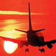 Aviation sector to see strong growth; air traffic to rise 14%