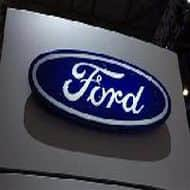Scam ads: Here's why Ford, JWT India are in a mess
