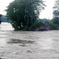 SC issues notice to Centre, States on disaster management