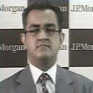 Bond yields will depend on Rs 50k-cr stretch: JPMorgan
