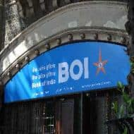 BoI raises Rs 500 cr via Basel-III bonds