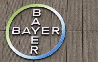 Sell Bayer CropScience; target of Rs 3121: EIS