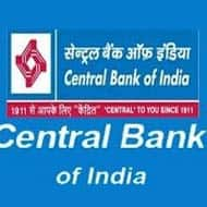 Central Bank of India Q3 loss at Rs 837 crore