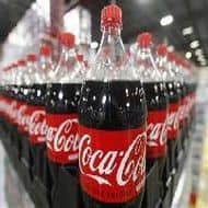 Wall St cues: Super Bowl is market share play for Coke & Pepsi