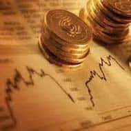 'India to auction unused govt debt limit to FIIs on Tues'