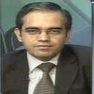 Expect strong Q4 numbers from autos, banks & FMCG: Daiwa MF