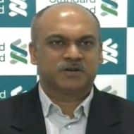 'Nifty won't fall below 6800-7000; PSUs have more upside'