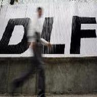 DLF's Aman Resorts sale delayed till end-June