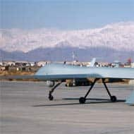 Import of UAVs, drones will require license&clearance: ComMin
