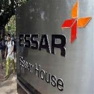 Essar case: PIL in HC for court-monitored SIT probe