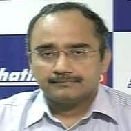 Full benefits of digitisation to show in FY17 earnings: Hathway