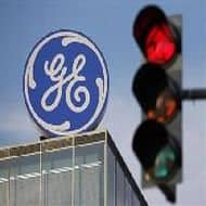 GE to sell real estate holdings, sets $50 bn share buyback