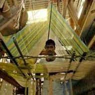 Guj Handloom to launch e-comm portal; inks MoU with eBay