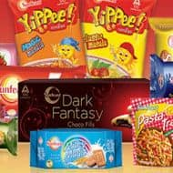 itc snacks and biscuits The snacks division of itc foods forayed into the branded biscuits segment in july 2003 with sunfeast range of glucose, marie, cream and milk biscuits this marked the division's foray in both the basic and value added segment.