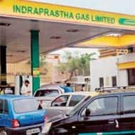 Buy Indraprastha Gas; target of Rs 558: Achiievers