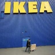 IKEA in India closer to reality, Walmart still a far cry