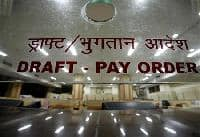 Budget 2013 Highlights: Rs 14,000cr for PSU-bank capitalisation