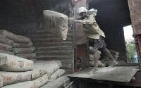 Cement cos to see improved profitability in FY15: CARE