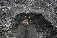CIL to supply coal to pre-2009 projs on domestic prices