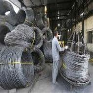 India's Jan IIP reported at -1.5% MoM; Dec data revised to -1.2%